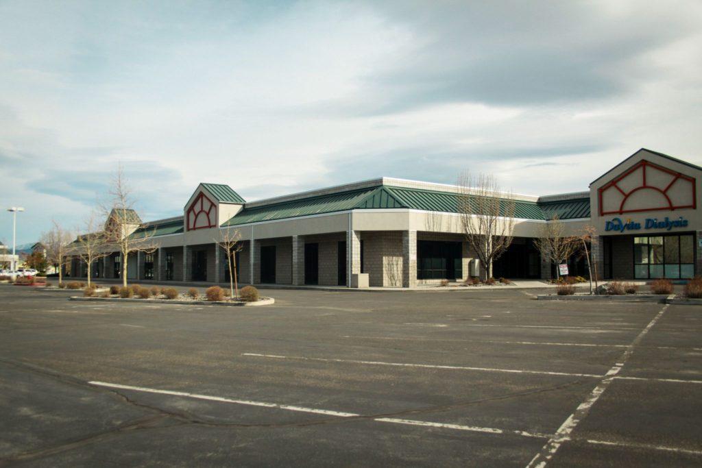 Bodines casino